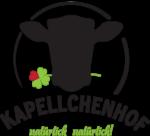 Logo Kapellchenhof