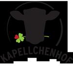 Rindfleisch vom Kapellchenhof