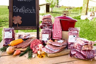 genuss-rindfleisch-vom-kapellchenhof-3